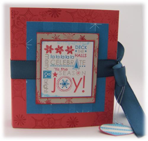 Teacher Gift-a 2009