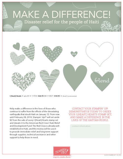 Haiti_Relief-1