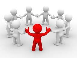 Grouptraining